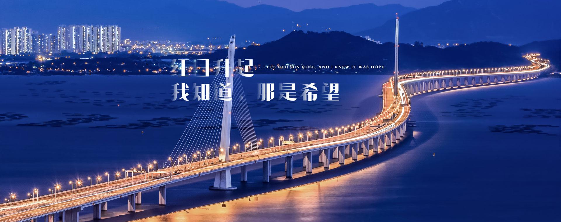 2019十二生肖对照表_2019年香港马会每期资料大全_六图片